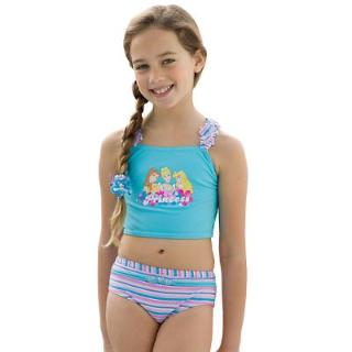 c3db9e8a42 Disney Princess Swimsuit - Ariel Swimsuit - Disney Swimsuit - Buzz ...