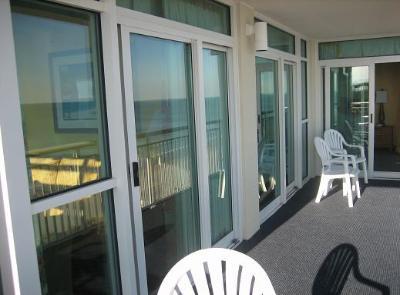 Dunes village resort myrtle beach dunes myrtle beach dunes village resort for Myrtle beach hotels with 2 bedrooms